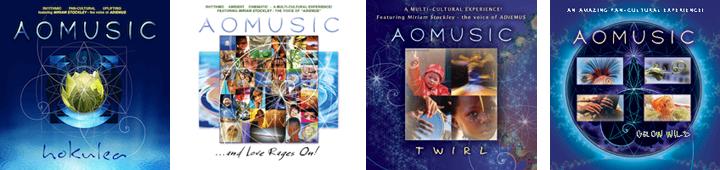 ao-albums