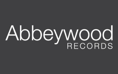 AO Music Signs with Abbeywood Records!